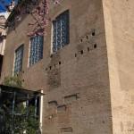 Curia (Senate building)