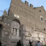 Castrum Caetani
