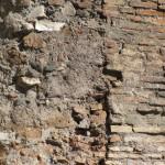 Roman concrete!