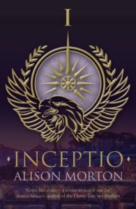 inceptio_front-cover_300dpi_520x802_enhanced