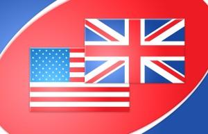 Am_Brit