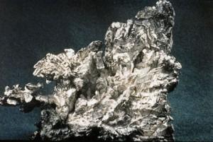 SilvernuggetUSGOV