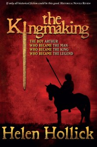 Kingmaking - UK