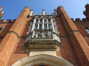 Hampton Court (800x600)