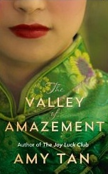 Valley_Amazement