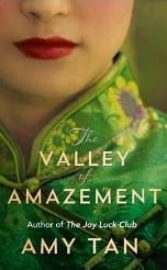 Valley_Amazement
