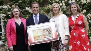 criado-perez_Austen banknote