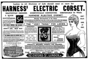 electric-corset1