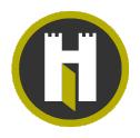 HNSlogo_image