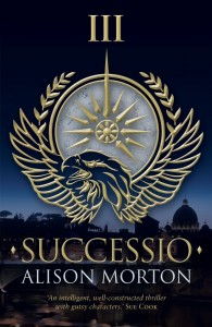 SUCCESSIO cover300dpi_sm