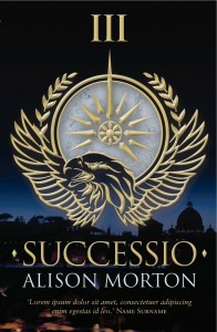 SUCCESSIO early version cover_small