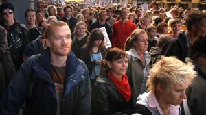 crowds_sm