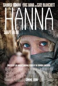 Hanna_poster