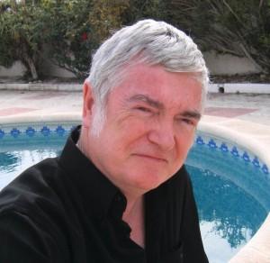 Nik Morton
