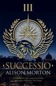 SUCCESSIO cover_sm2