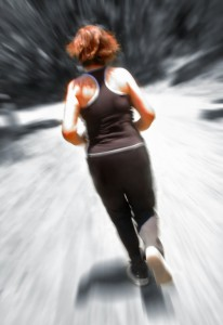woman-jogging-blur-1181363-s