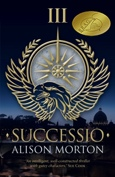 http://alison-morton.com/successio/where-to-buy-successio/