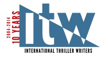 ITW logo