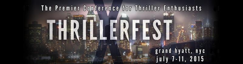 Thrillerfest_ITW