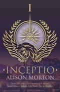 INCEPTIO_front cover_300dpi_nano