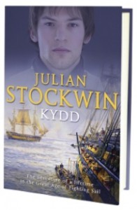 Summer Reading First In Historical Fiction Series