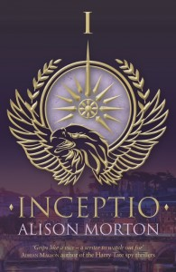 INCEPTIO_front cover_300dpi_520x802