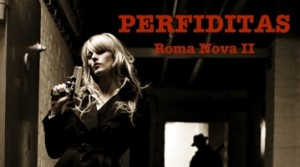 Perfiditas_YouTube_sm