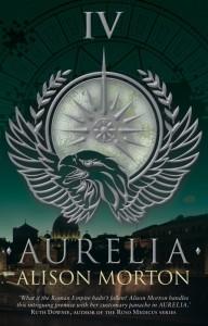 AURELIA_cover_