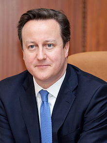 David_Cameron_portrait_2013
