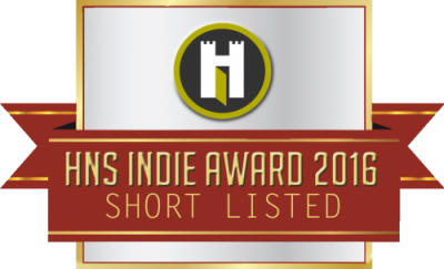 HNSIndieShortlisted2016