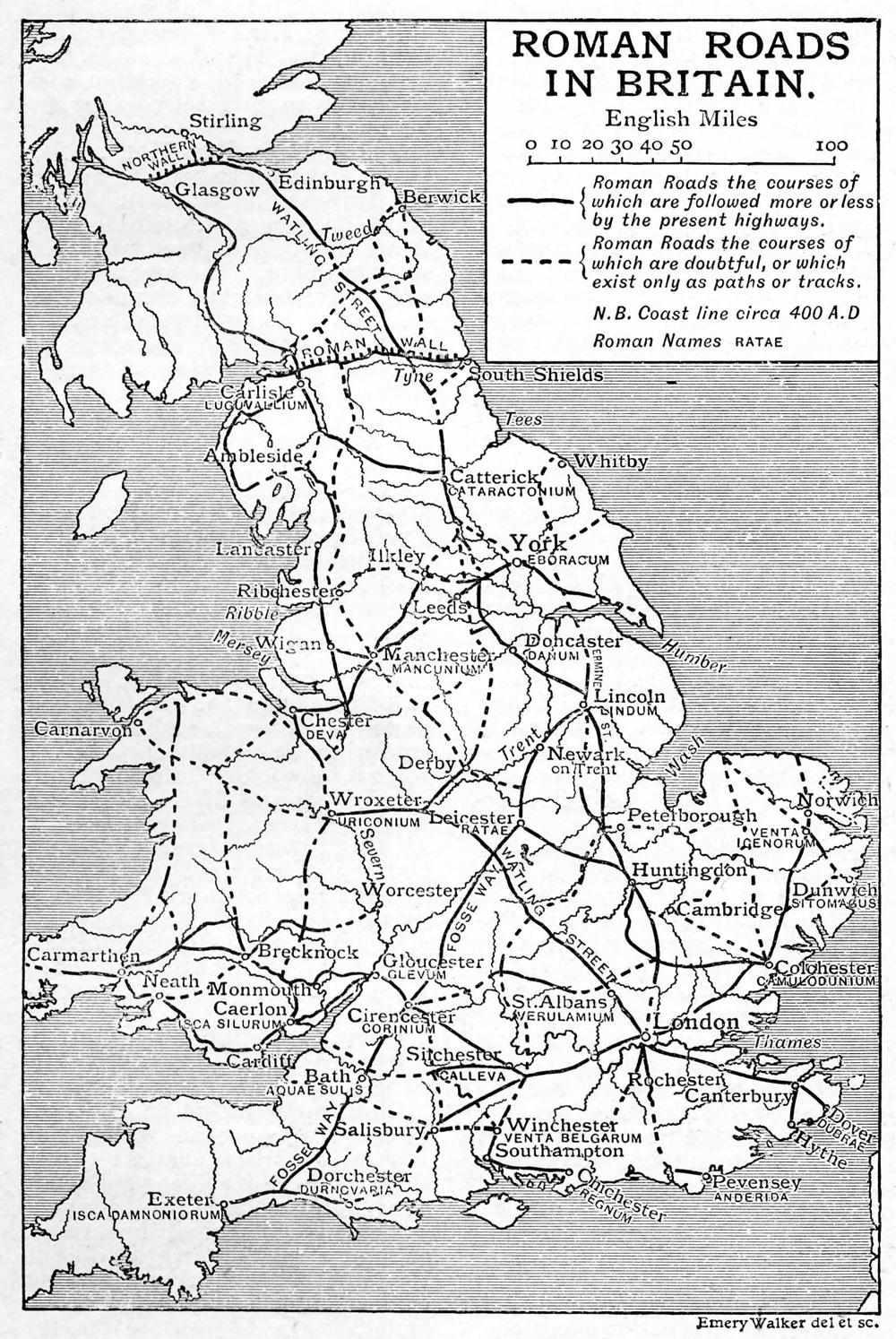 roman roads essay Roman technology the romans used great public projects to make their empire the most advanced of the ancient world the romans particularly excelled at building roads the roads made it easier the romans to travel, move troops, collect taxes and trade with faraway provinces.
