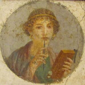 Pompeii_bookgirl