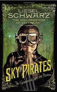 SkyPirates