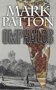 Omphalos cover