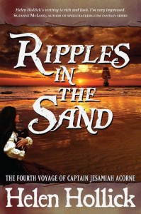 Ripples-in-the-Sand-finalSW