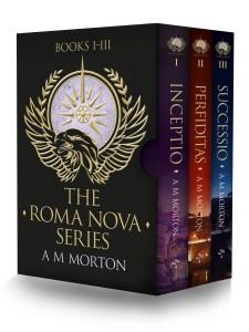 Roma Nova series3D_sm