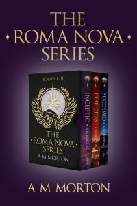 RomaNova series2D_sm