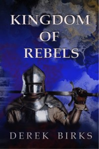 Kingdom of Rebels