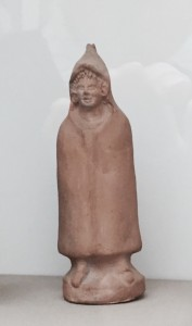 sigillarium1