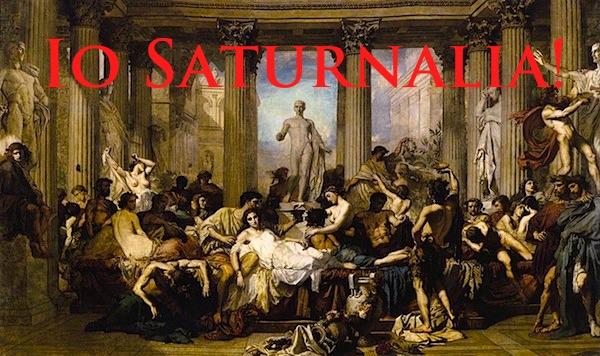 Saturnalia_Io