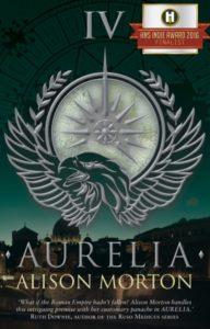 AURELIA coverHNS_final