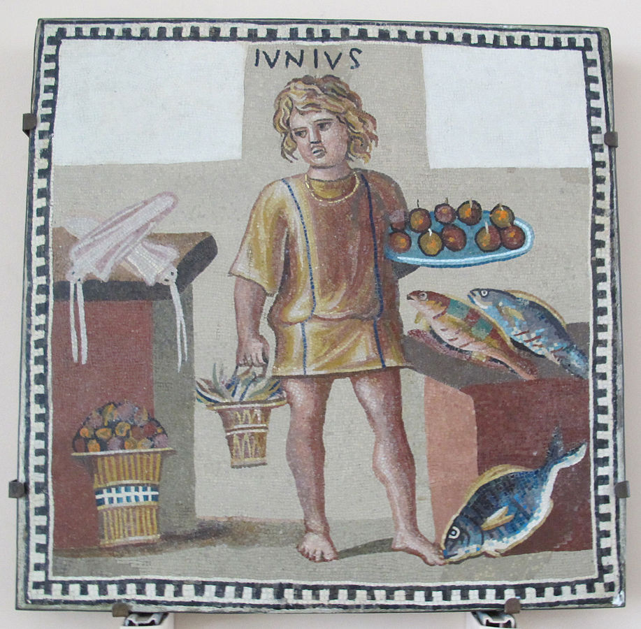 mosaic-boy-with-food-june