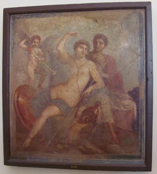 Roma Sex 71