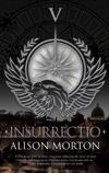 INSURRECTIO_nano