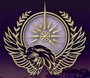 eagle_sm